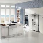 bosch ad dishwasher