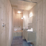 strange-tiny house Bathroom .JPG5