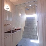 strange-tiny house Bathroom13