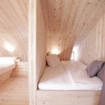 strange-tiny house Bedrooms .JPG4