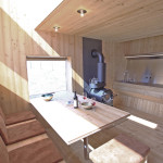 strange-tiny house Kitchen.JPG1