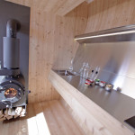 strange-tiny house Kitchen.JPG2