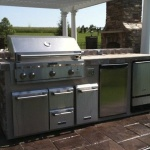 Outdoor-Kitchen[1]