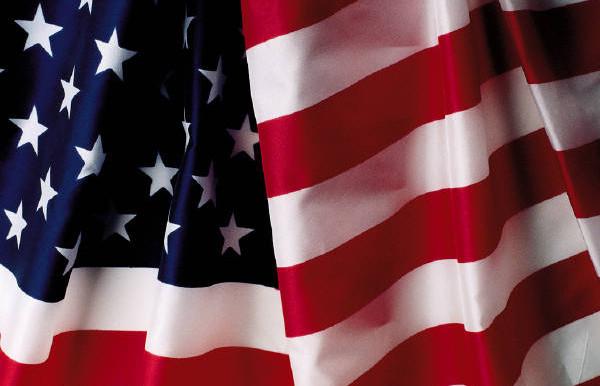 Happy Veterans' Day